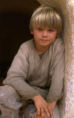 File:376px-Anakin Skywalker slave.jpg