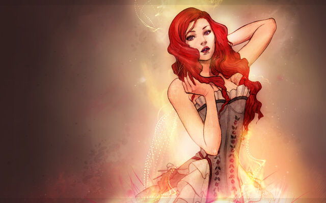 File:Red hair wp by aquanaplayselsword-d5n4pv5.jpg