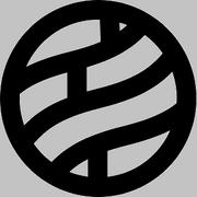 NaraSymbol