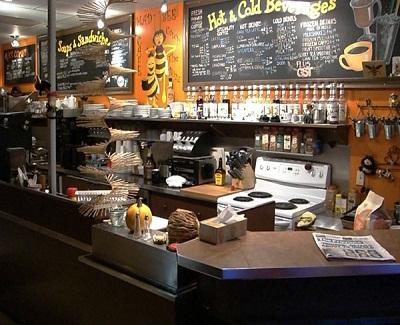 File:Coffee Shop (Inside).jpg