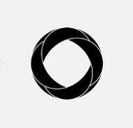 File:InfiniCircle Symbol.jpg