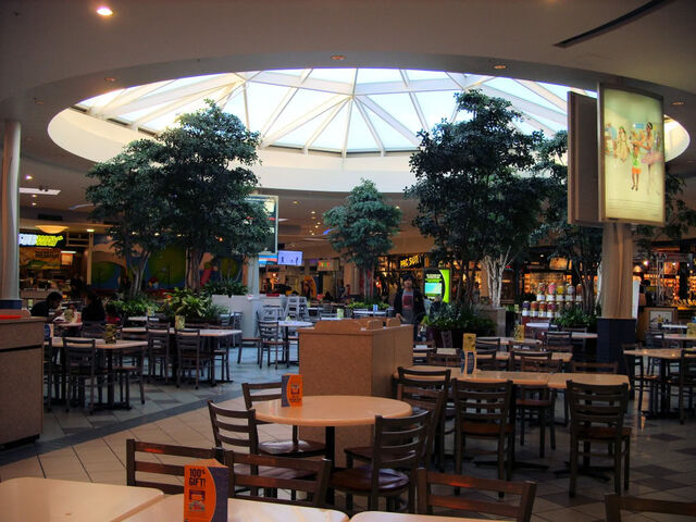 File:WP Food Court.jpg