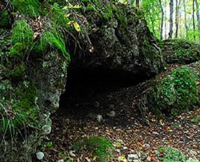 File:Hidden Cave.jpg