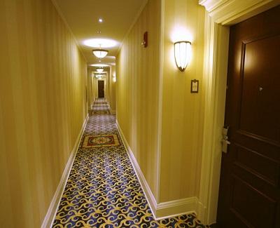 File:Mover Hall.jpg