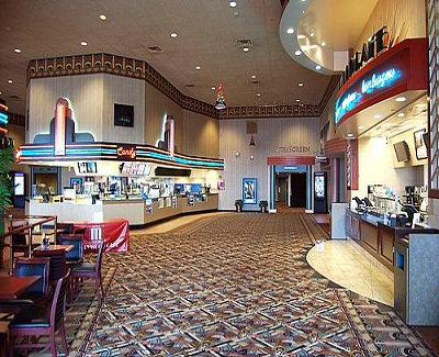 File:Movie Theater.jpg