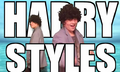 Thumbnail for version as of 18:30, June 18, 2013