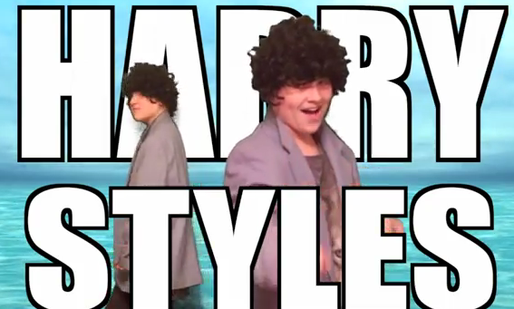 File:Styles.png