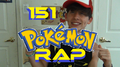 Thumbnail for version as of 01:56, August 29, 2013