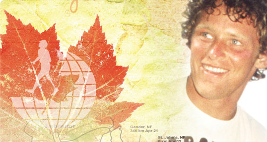 File:Terry-fox-run2.jpg
