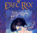 The Three Fates-Erec Rex Wiki