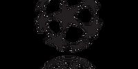 Eredivisie 2008/09 →