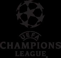 File:UEFA Champions League.png