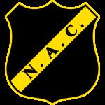 File:NAC Breda.png
