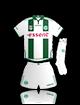 File:FC Groningen Home Kit 2014-15.png