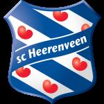 File:SC Heerenveen.png