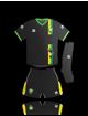 ADO Den Haag Away Kit 2014-15