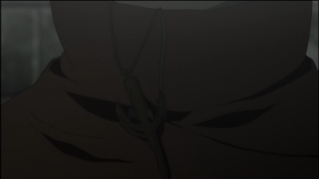 File:Ep01 pendant.png