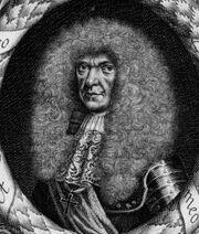 Maurice Saxe Zeitz