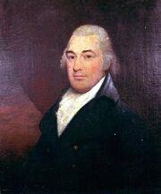 William-Jones