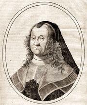 Amalie Elisabeth