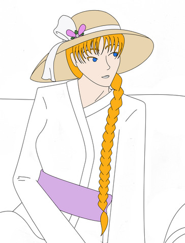 File:Eileen.png