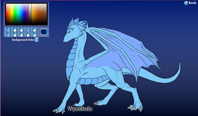 File:Dragon 3.png