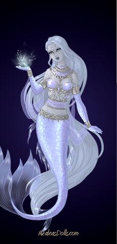 File:Goddess-Maker-Azaleas-Dolls.jpg