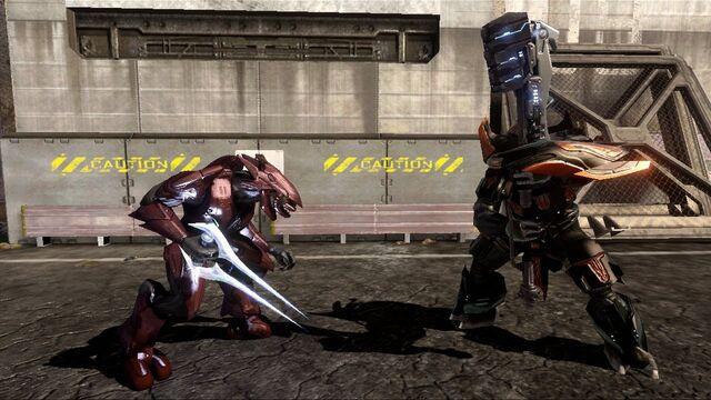 File:Elites clash with jaralhanse.jpg