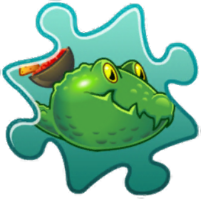 File:Guacodile Costume Puzzle Piece.png