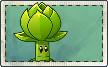 File:Artichoke Seed Packet.png