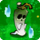File:Ghost Pepper (JTTW).png