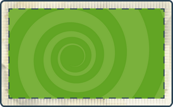 File:Green Zombie Seed Packet.png