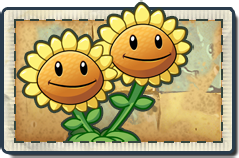 File:Twin Sunflower New Ancient Egypt Seed Packet.png