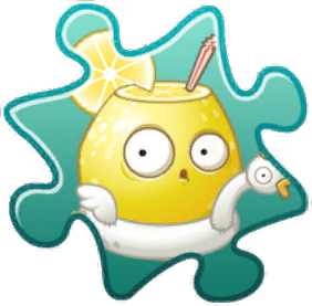 File:Lemon Costume Puzzle Piece.png