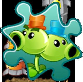 File:Split Pea Costume Puzzle Piece.png