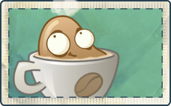 File:Coffee Seed Packet.png
