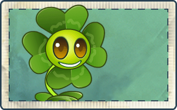 File:Four-leaf Blover Seed Packet Full.png