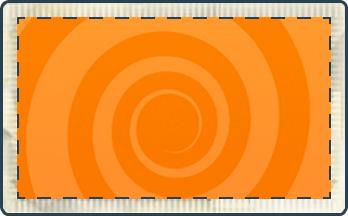 File:Orange Zombie Seed Packet.png