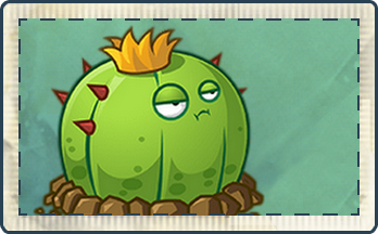 File:Barrel Cactus Seed Packet.png