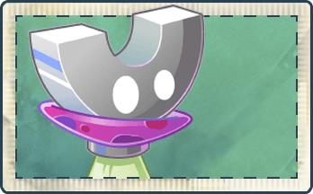 File:Magneto Mushroom Seed Packet.png