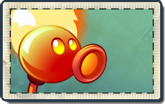 File:Fire Peashooter Seed Packet.png