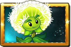 File:Dandelion New Premium Seed Packet.png