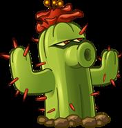 File:HD Cactus.png