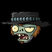 PVZ2 ZombiePoncho@3x
