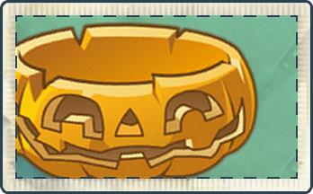 File:Pumpkin Seed Packet.png