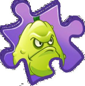File:Squash Puzzle Piece.png