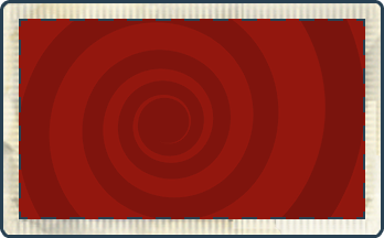 File:Red Zombie Seed Packet.png