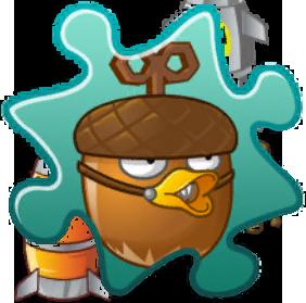 File:Acorn Costume Puzzle Piece.png