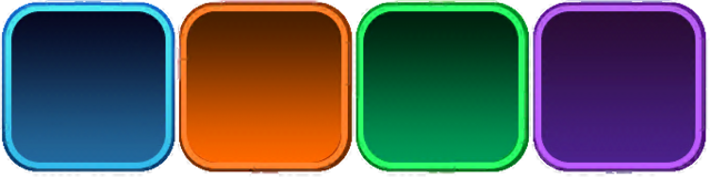 File:4colorfulsquarethings.png