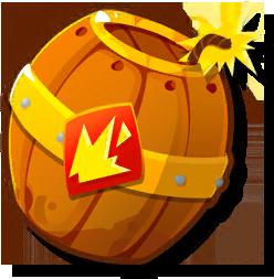 File:Bomb Barrel.png